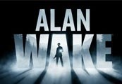 Alan Wake Steam CD Key