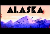 ALASKA Steam CD Key