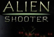 Alien Shooter Complete Pack Steam CD Key