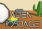 Alien Hostage Steam CD Key