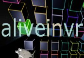 AliveInVR Steam CD Key
