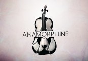 Anamorphine EU PS4 CD Key