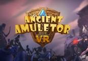 Ancient Amuletor VR Steam CD Key