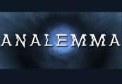 Analemma Steam CD Key