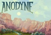 Anodyne Steam CD Key