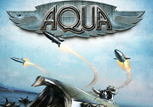 Aqua Full Download XBOX 360