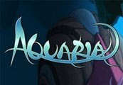 Aquaria Steam CD Key