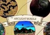 The Arclight Bundle Chave Desura