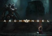 Archangel Steam CD Key