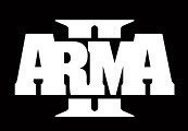 Arma II Steam Gift