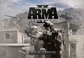Arma II: Operation Arrowhead EU Steam Gift