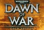 Warhammer 40,000: Dawn of War - Gold Edition Steam CD Key