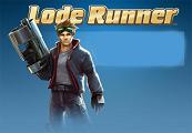 Lode Runner Xbox 360 Key