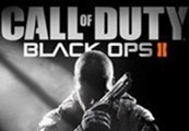 Call of Duty: Black Ops II RU VPN Required Steam CD Key