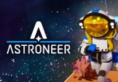 Astroneer XBOX One CD Key