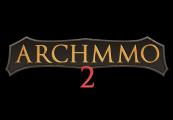 ArchMMO 2 Steam CD Key
