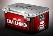 Atlanta Challenger CS:GO Case