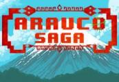 Arauco Saga - Rpg Action Steam CD Key