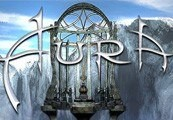 Aura: Fate of the Ages | Steam Key | Kinguin Brasil
