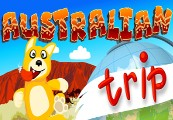 Australian trip Steam CD Key