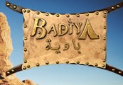 Badiya: Desert Survival Steam CD Key