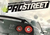 Need for Speed: ProStreet EADM Key