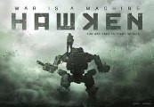 HAWKEN – Prosk Starter Bundle Steam CD Key
