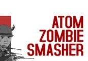 Atom Zombie Smasher Steam Gift