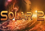 Solar 2 Steam CD Key