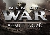 Men of War: Assault Squad GOTY GOG CD Key