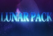 Lunar Pack Chave Steam