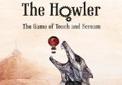 The Howler Steam Gift