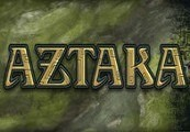 Aztaka Steam CD Key