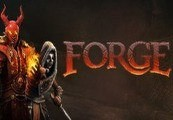 Forge Starter Pack Steam CD Key