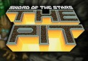 Sword of the Stars: The Pit Steam CD Key