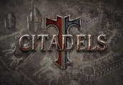 Citadels Steam Gift