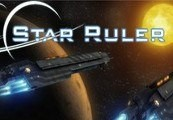 Star Ruler Steam CD Key