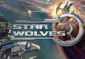 Star Wolves Steam CD Key