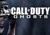 Call of Duty: Ghosts Steam CD Key | Kinguin