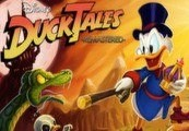 DuckTales: Remastered Steam Gift