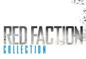 Red Faction Collection Steam Gift