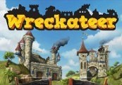 Wreckateer For Kinect Full Download XBOX 360 | Kinguin.pt