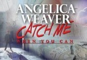 Angelica Weaver: Catch Me When You Can Steam Gift