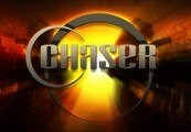 Chaser Steam CD Key
