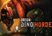 Orion Dino Horde Steam Gift