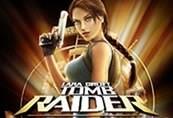 Tomb Raider: Anniversary Steam Gift