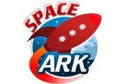 Space Ark Chave Steam
