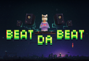 Beat Da Beat Steam CD Key