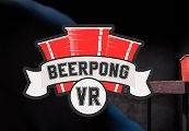 Beer Pong VR Steam CD Key