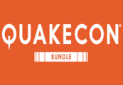 Quakecon Bundle 2014 Steam Gift